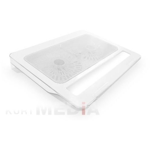 Podstawka chłodząca do notebooka 15,4