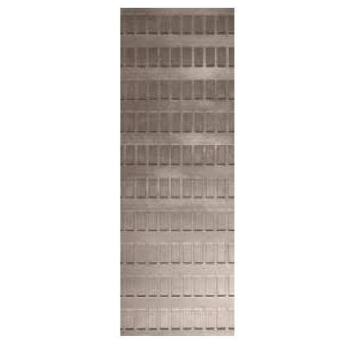 Panel 4021-10 AP 1000 Porsche Design AS Creation (panel ścienny)