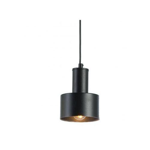 Lampa wisząca PORTO Z-1 3976