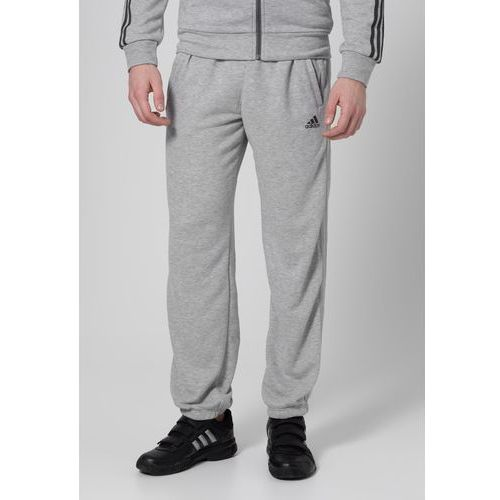 adidas Performance Dres medium grey heather - produkt z kategorii- dresy męskie komplety