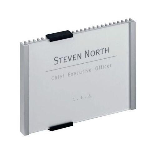 Tabliczka informacyjna 149 x 105,5 mm info sign - x07944 marki Durable