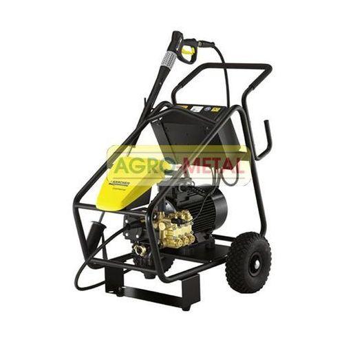 HD 25/15 4 Cage Plus marki Karcher - myjka ciśnieniowa