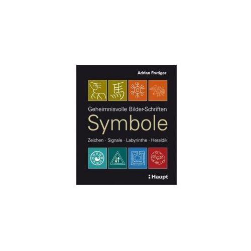 Symbole (9783258073231)