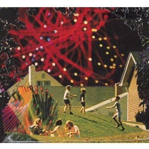 Duszyński: my beautiful dream (digipack) - duszy ski jan (płyta cd) marki Lado abc