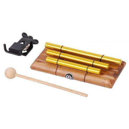 ch3 dzwonki 3-tonowe, instrument perkusyjny marki Meinl