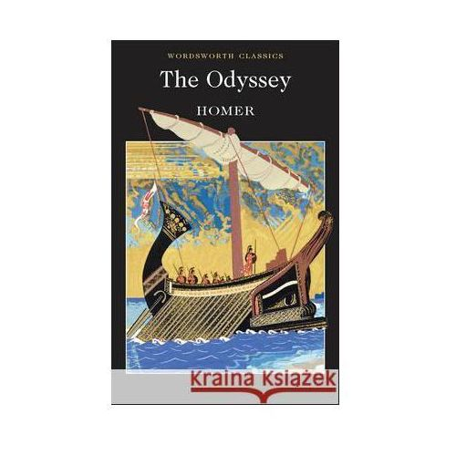 a descriptive review on homers the odyssey A summary of homer's odyssey will help you prepare to read this epic poem or help you review it this odyssey summary reviews major events including the cyclops, also known as polyphemus, the sirens the scylla.