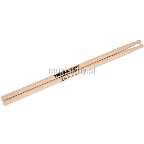 Regal tip pf 228 r alex van halen performance pałki perkusyjne