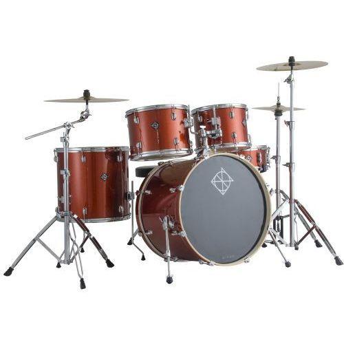 spark podsp 520 (cdb) zestaw perkusyjny marki Dixon