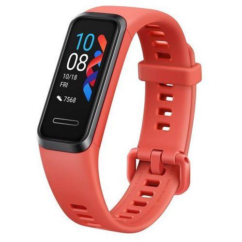 Huawei band 4 (6901443328017)
