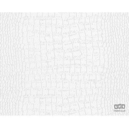 Pigment 9505-12 tapeta ścienna AS Creation, 9505-12