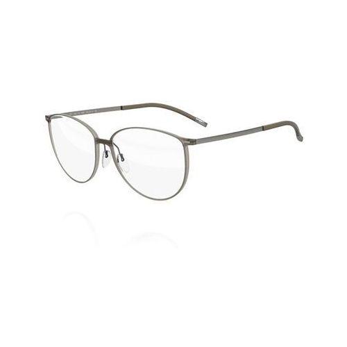 Okulary Korekcyjne Silhouette Urban Lite Fullrim 1558 6057
