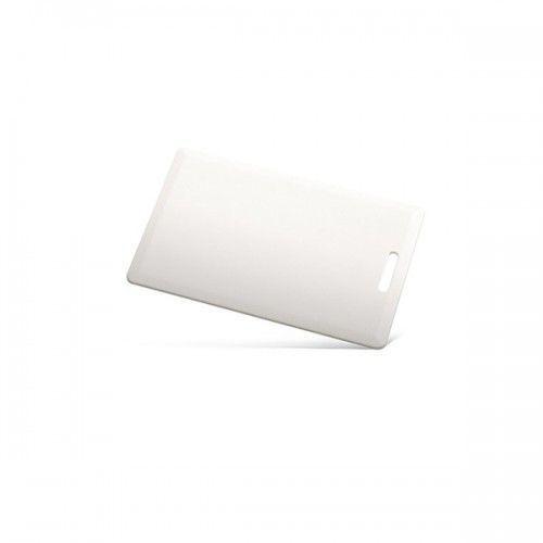 Satel Kt-std-2 karta zbliżeniowa gruba -