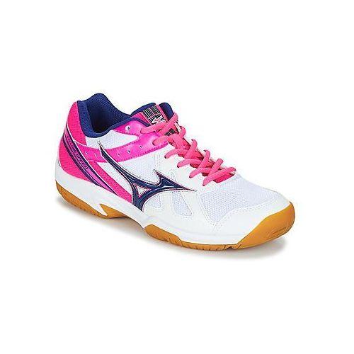 Buty halowe Mizuno Cyclone Speed, V1GC1780-25