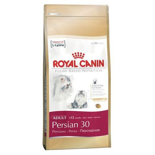 ROYAL CANIN Persian Adult 30 2kg - 2000