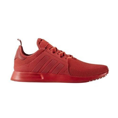 Adidas Buty x_plr by9259