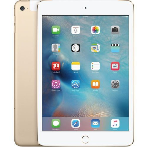 Apple iPad mini 4 128GB 4G