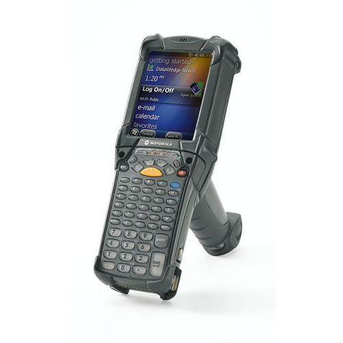 Terminal Motorola MC9200