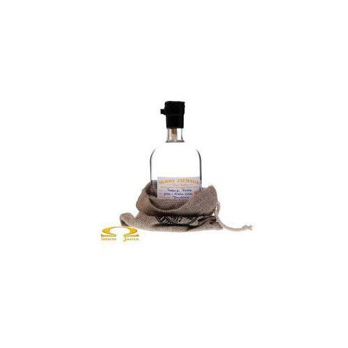 Chopin vodka Wódka młody ziemniak 2017 arielle 0,5l (6360460080139)