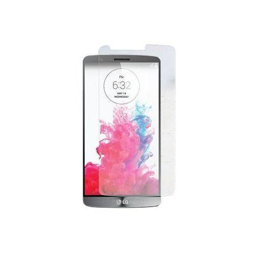 Szkło MOBIO do LG G4s (5902188422016)