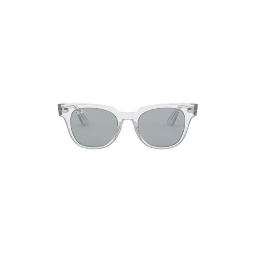 - okulary rb2168 marki Ray-ban