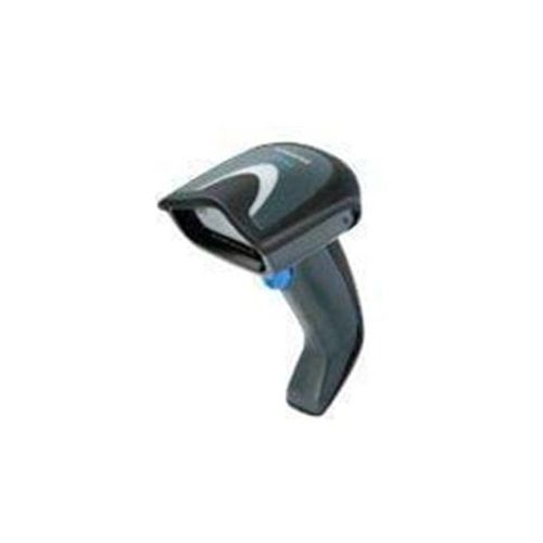 gryphon i gd4110 marki Datalogic