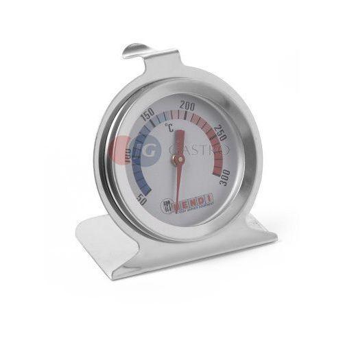 Termometr uniwersalny do pieców i piekarników 50°C/300°C 271179, 271179
