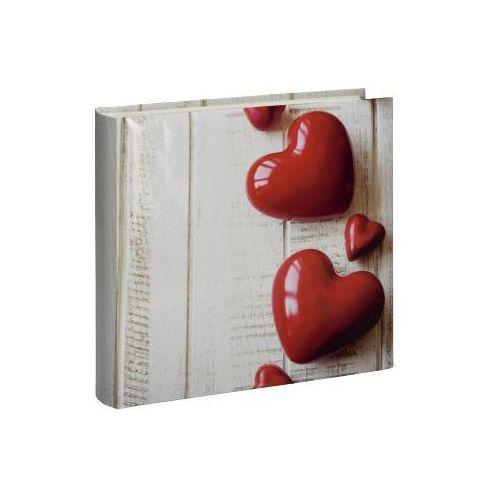 ALBUM MALAGA 30X30/100