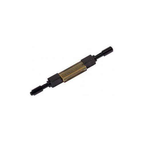 SPAW MECHANICZNY FAST-MS1*P5, towar z kategorii: Pozostałe narzędzia spawalnicze