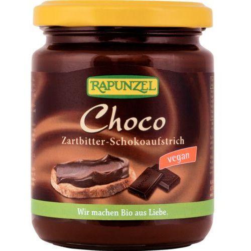 Masło czekoladowe BIO 250g, 2200