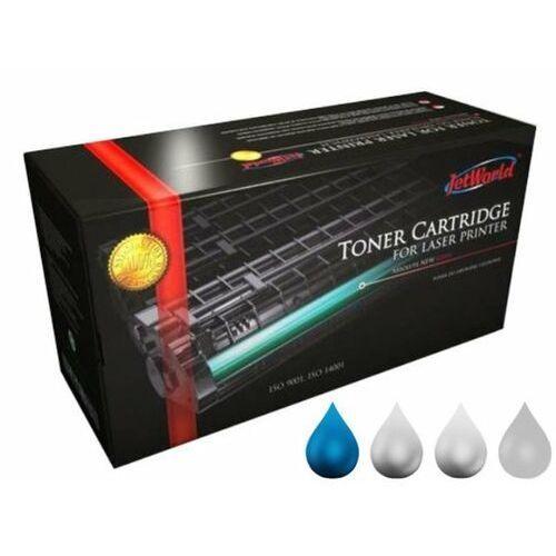 Toner Cyan HP CF411X do HP Color LaserJet Pro M452 M477 / 5000 stron / zamiennik