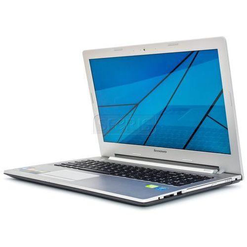 Notebook Lenovo  59-433460, pamięć operacyjna [4GB]