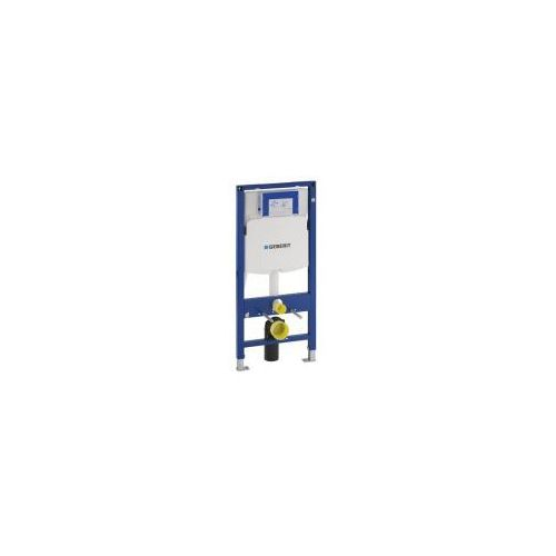 Geberit  duofix up320 stelaż podtynkowy do wc h112 111.320.00.5