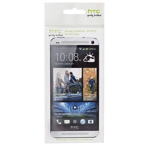 HTC FOLIA OCHRONNA DO HTC ONE