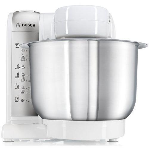 Bosch MUM48W1