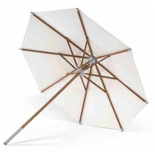 Parasol ogrodowy Skagerak Atlantis 330 cm, Produkty marki Skagerak z All4home