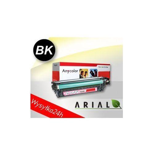 Toner do OKI B2500, B2520, B2530, B2540 - 4K (toner, bęben)
