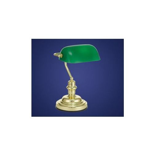 Banker biurkowa - sprawdź w 5lampy