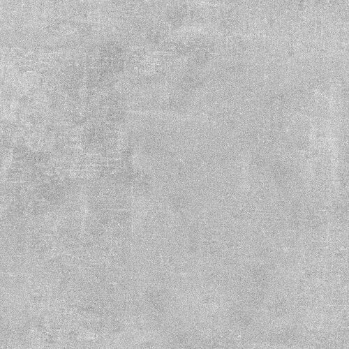 Gres Odys Lapatto Ceramstic 60 x 60 cm jasnoszary 1,44 m2, GRS.410A.L