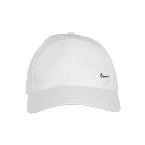 Nike Sportswear HERITAGE 86 Czapka z daszkiem white - produkt dostępny w Zalando.pl