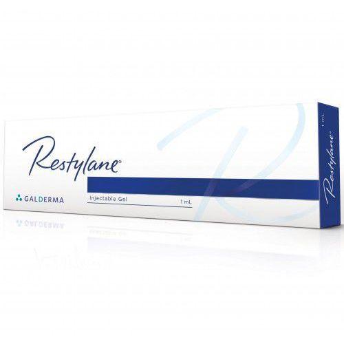 Restylane Classic 1 ml