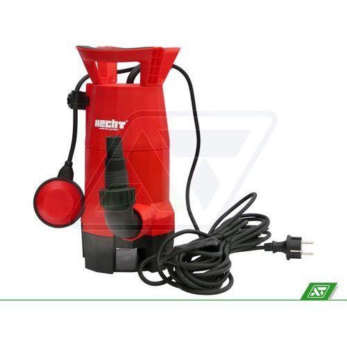 Pompa zanurzeniowa HECHT 3751 750 W, towar z kategorii: Pompy ogrodowe