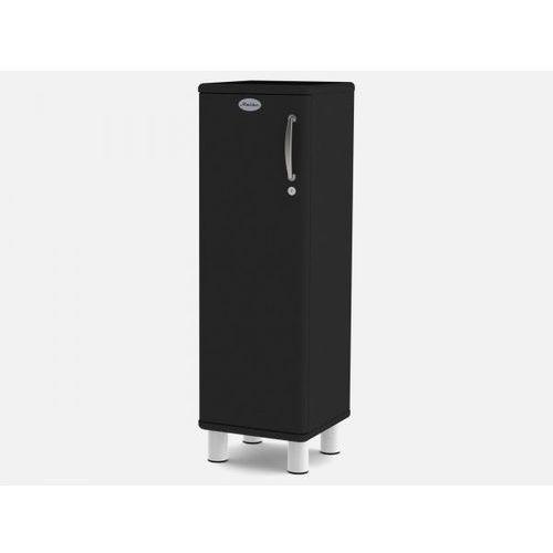 Tenzo Szafka Malibu czarna - 5121-033 - oferta [f5fd277cd7a16729]