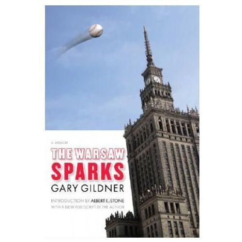 Warsaw Sparks (256 str.)