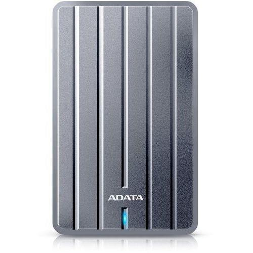 DashDrive Choice HC660 1TB 2.5'' USB3.0 USlim