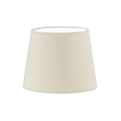 Eglo 49402 - Abażur VINTAGE biały pr.155, 49402