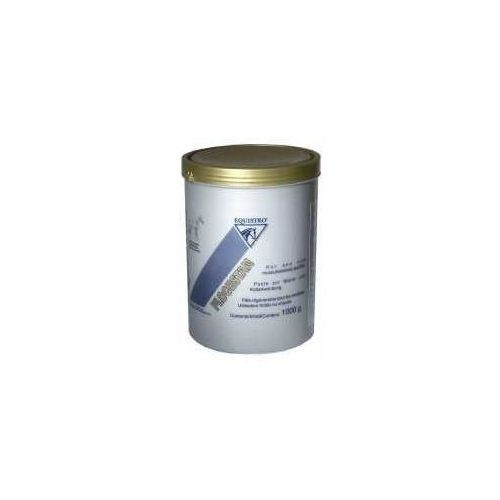 EQUISTRO Flogestan 1kg | Darmowa dostawa, Equistro z ZooArt