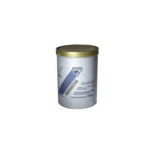 EQUISTRO Flogestan 1kg - produkt dostępny w ZooArt