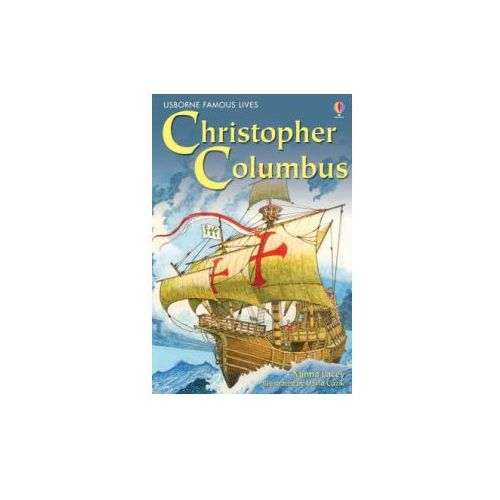 the historical significance of christopher columbus explorations Primary school classroom resources about christopher columbus including biographical details, videos, games, activities and lesson plans (ks1/ ks2.