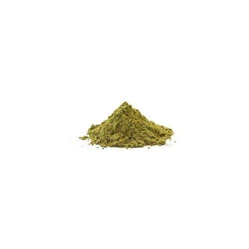 Horeca - surowce (nr w nazwach = nr brygady pak.) Białko konopne w proszku bio (surowiec) (20 kg) 2
