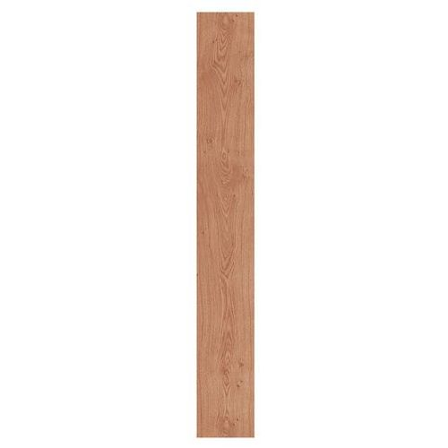 Panele podłogowe laminowane Dąb Dworkowy Kronopol, 6 mm AC3 ze sklepu Praktiker
